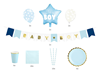 Baby shower kit - It's a boy