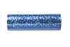 Serpentiner Ljusblå