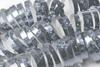 Serpentiner Silver
