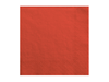 Servetter Röda, 20-pack