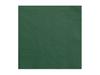 Servetter mörk grön, 20-pack