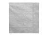 Servetter Silver, 20-pack