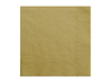 Servetter Guld, 20-pack