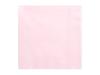 Servetter pastellrosa, 20-pack