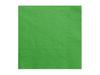 Servetter grön, 20-pack