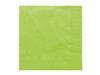 Servetter Äppelgröna, 20-pack
