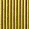 Sugrör Guld, 10-pack