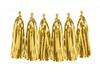 Tasselgirlang Guld