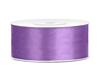 Satinband Lavendel Lila