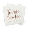 """Servetter """"Twinkle"""", 16-pack"""