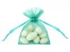 Organzapåsar Mintgröna, 20 st