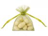 Organzapåsar Olivgröna, 20 st