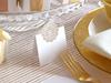 Namnkort Bröllop, 10st