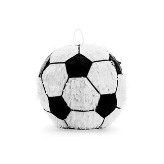 Pinata Fotboll, 35 cm.