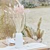 Bröllopsdekor / Bordsdekor