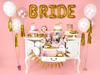 Ballonger Bride To Be, 6-pack