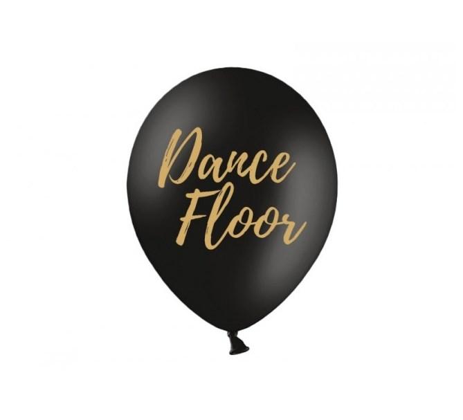 Ballonger Dance Floor, 5-pack