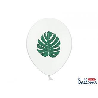 Ballonger Tropisk, 6-pack
