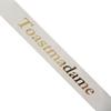 "Ordensband ""Toastmadame"", flera färger"