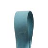 Sammetsband Ljusblå 25 mm x 7 m
