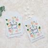 Godispåsar Bröllop, 20-pack