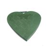 Oasis Hjärta för upphängning, 43 cm.
