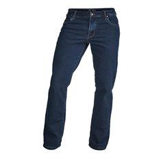 Byxa Jeans Denver Dk.blue