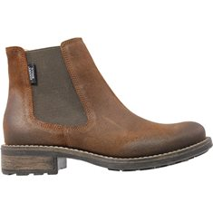 Jodphurs Johnny Bull low  Brown