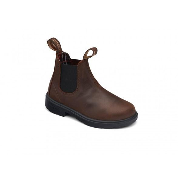 Jodphurs Blunnies 1468  Antique brown