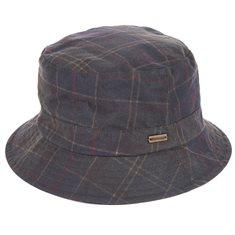 Hatt Dcoat spts S/M Classic