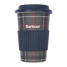 Termosmugg Barbour Travel Classic