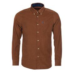 Skjorta Morris  Sandstone
