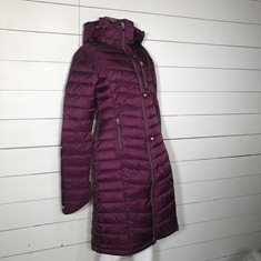 Kappa Nordic  Potent Purple
