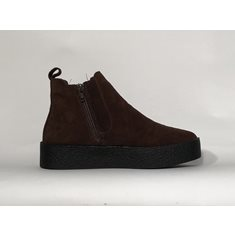 Jodphurs  Dark Brown