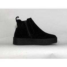 Jodphurs  Black
