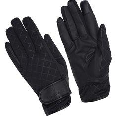 Handske Cony  Black
