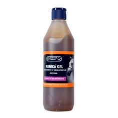 Arnika gel 0,5 lit