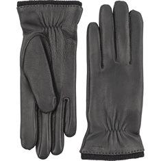 Handske Charlotte  svart