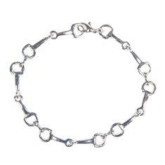 Armband Bijoux