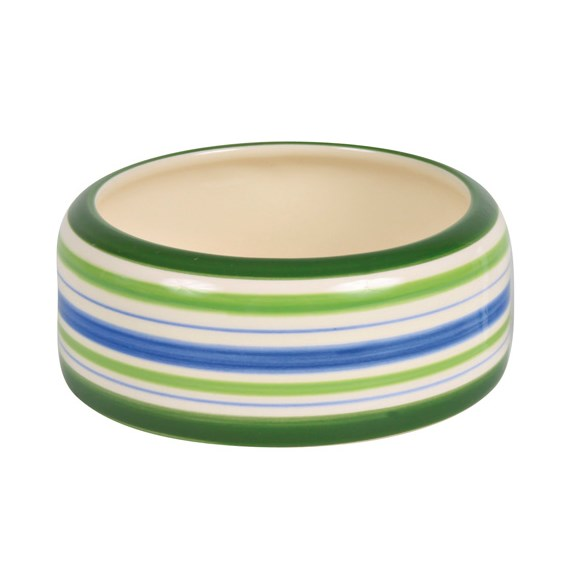 Skål keramik 200ml 11cm