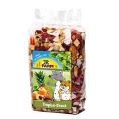 Tropic-snack torkade 200gr