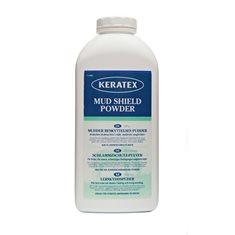 Keratex Mud Shield Powder 450 g