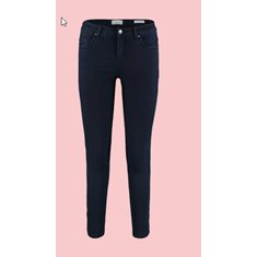 Jeans Amania  Blue