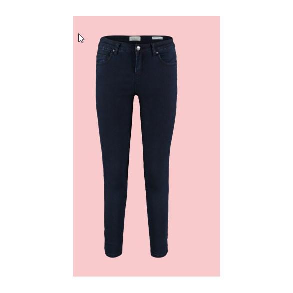 Jeans Amania  Blue
