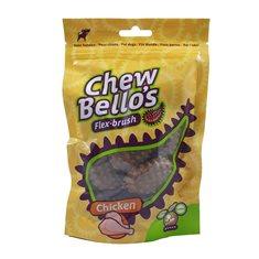 Hundgodis ChewBello`s Chicken 9st