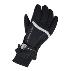 Handske Explorer Jr  Black