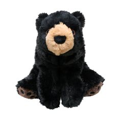 Hundleksak Bear Large