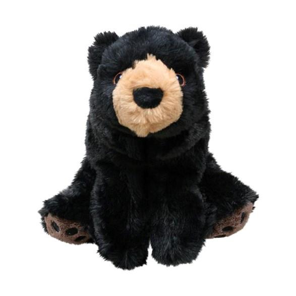 Hundleksak Bear Large