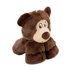 Hundleksak Stretchezz Legz Bear L