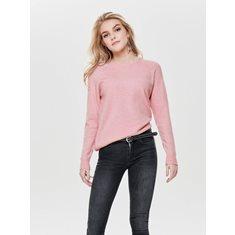 Tröja Lesly Light pink
